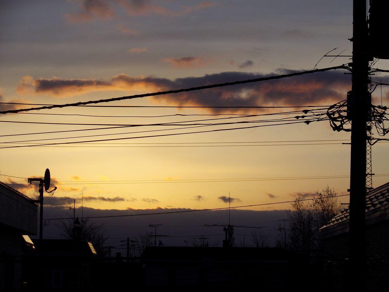 いつ降ってもおかしくない寒さ_c0025115_18360534.jpg