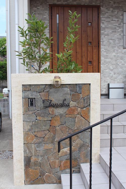 宮崎市T様garden renovation_b0236217_9484343.jpg