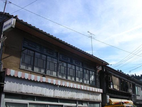 三江線のたび_e0295926_19101644.jpg