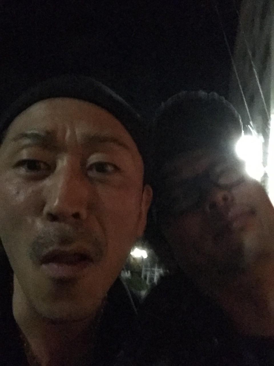 長野にて…   失敗!!_f0331129_18270997.jpg