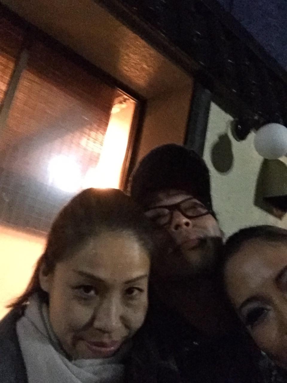 長野にて…   失敗!!_f0331129_18271954.jpg