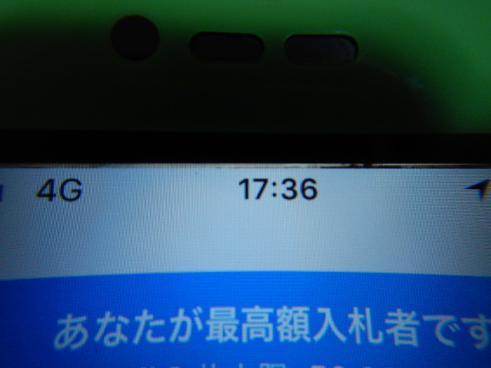 a0248230_19284742.jpg