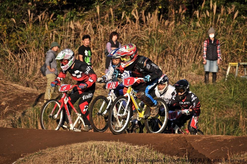 2015伊豆BMX国際 /JBMXFシリーズ第6戦VOL6:CR/Gir5-8/9-10/13-14決勝 動画あり_b0065730_1321748.jpg