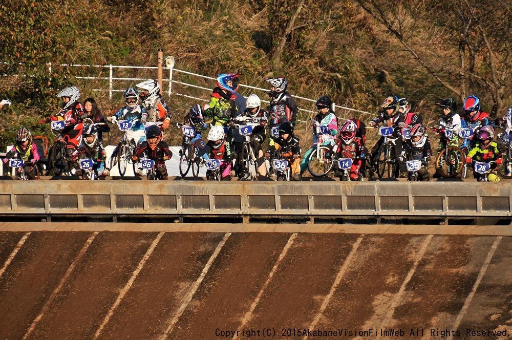 2015伊豆BMX国際 /JBMXFシリーズ第6戦VOL6:CR/Gir5-8/9-10/13-14決勝 動画あり_b0065730_13253172.jpg