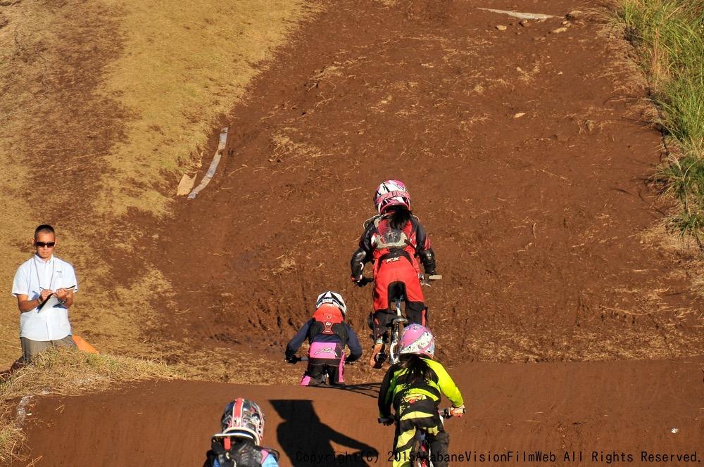 2015伊豆BMX国際 /JBMXFシリーズ第6戦VOL6:CR/Gir5-8/9-10/13-14決勝 動画あり_b0065730_13321234.jpg