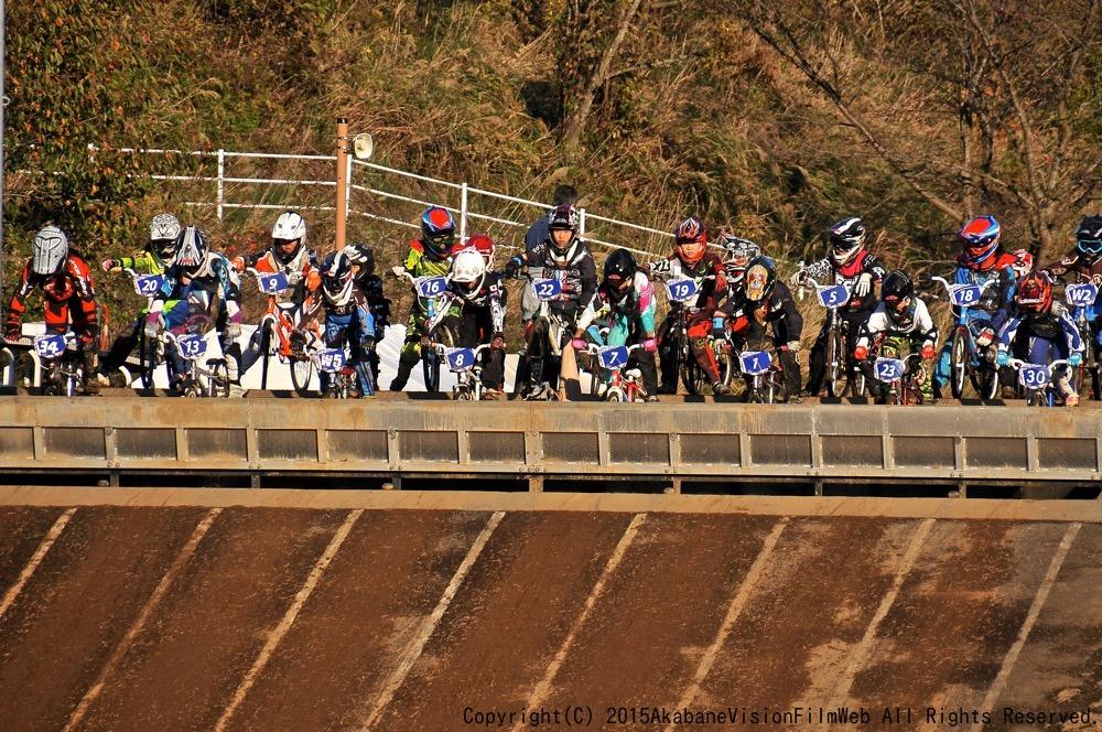 2015伊豆BMX国際 /JBMXFシリーズ第6戦VOL6:CR/Gir5-8/9-10/13-14決勝 動画あり_b0065730_13332868.jpg