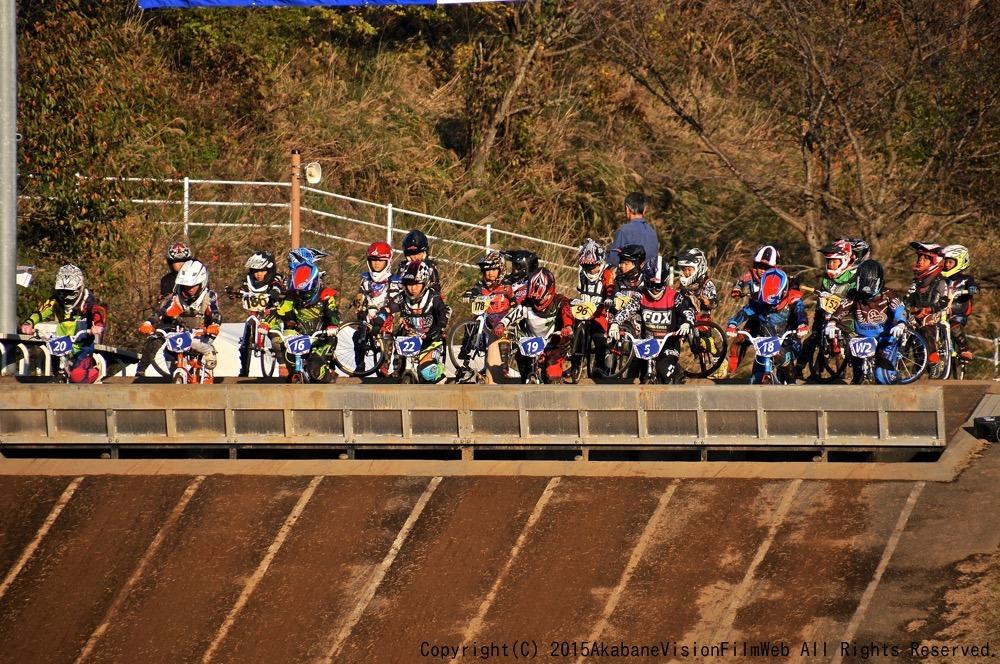2015伊豆BMX国際 /JBMXFシリーズ第6戦VOL6:CR/Gir5-8/9-10/13-14決勝 動画あり_b0065730_13425325.jpg