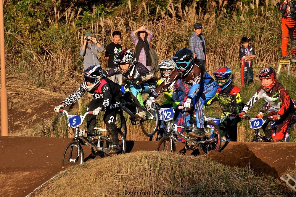 2015伊豆BMX国際 /JBMXFシリーズ第6戦VOL6:CR/Gir5-8/9-10/13-14決勝 動画あり_b0065730_134775.jpg