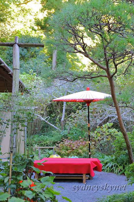 鎌倉 3 ~明月院~_f0084337_21012225.jpg