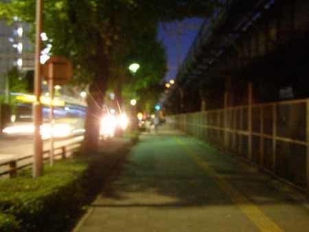 f0333938_19244983.jpg