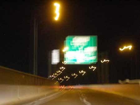 f0333938_20552844.jpg