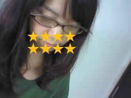c0094358_11304236.jpg