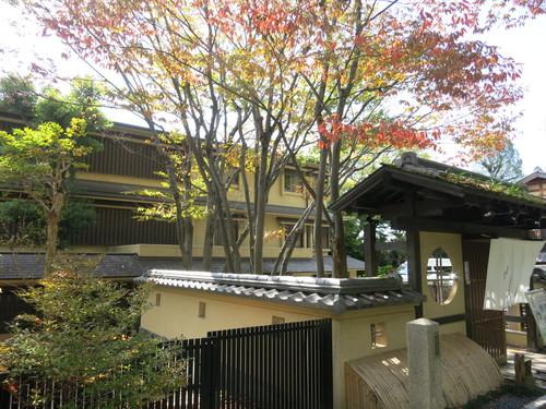 京都で朝活④ 次回の為の覚書き♪_f0236260_15102250.jpg