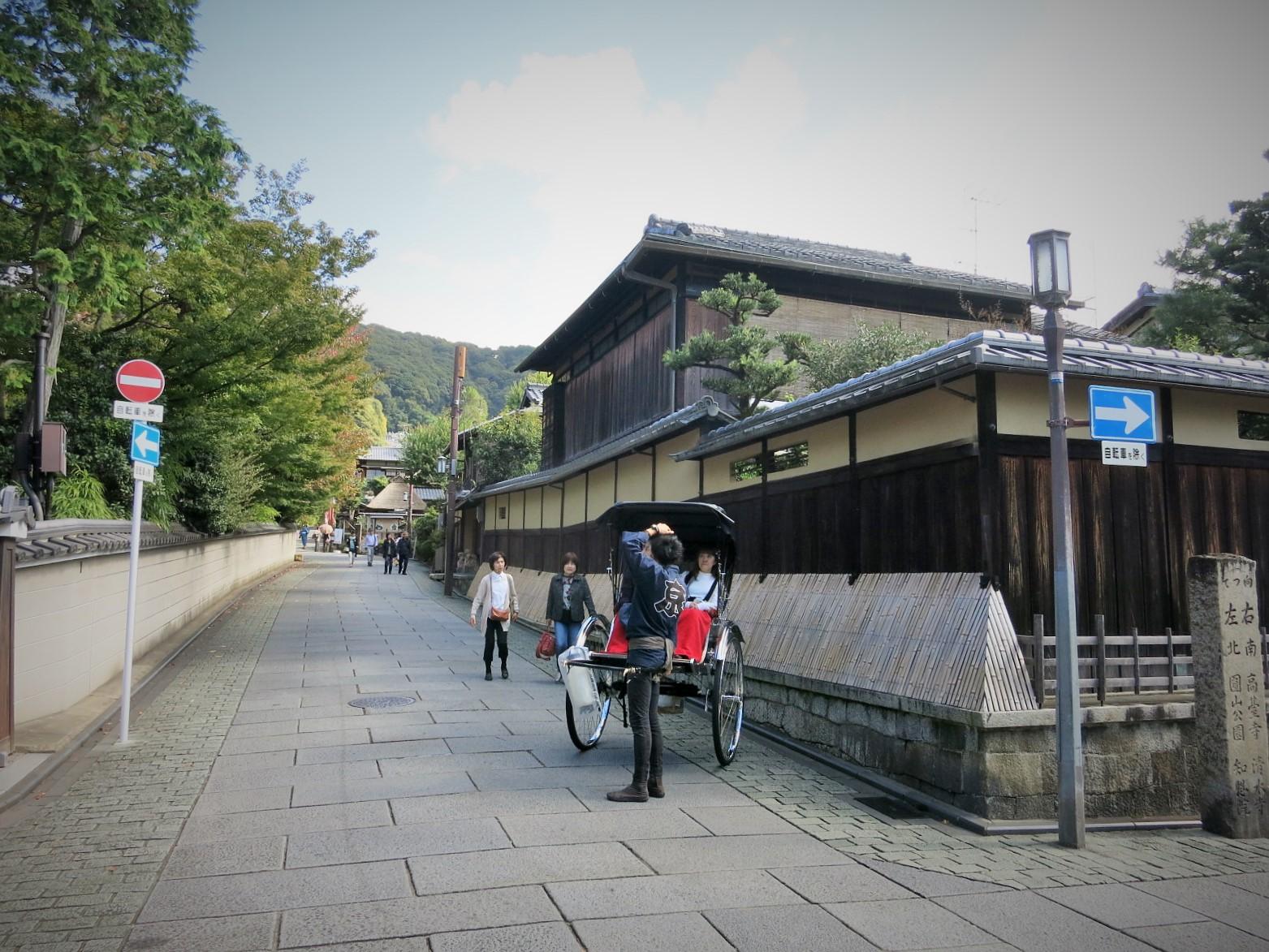 京都で朝活④ 次回の為の覚書き♪_f0236260_1552885.jpg