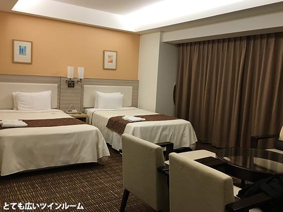ホテルのバリアフリールーム_c0167961_16535711.jpg