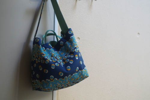 "2way reversible bag ""wide\""のサイズ感_e0243765_21295396.jpg"