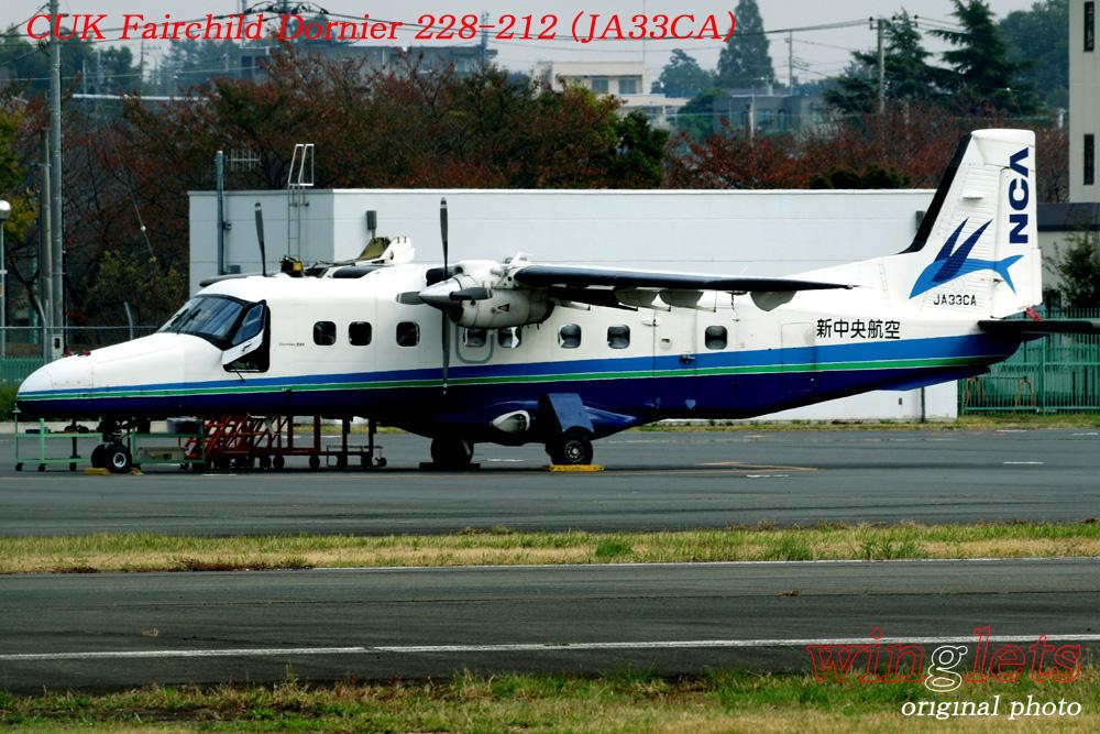 '15年 調布飛行場レポート・・・CUK/JA33CA_f0352866_20492951.jpg