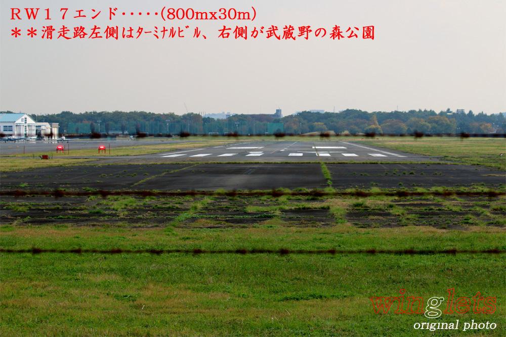 '15年 調布飛行場レポート・・・CUK/JA33CA_f0352866_20501768.jpg