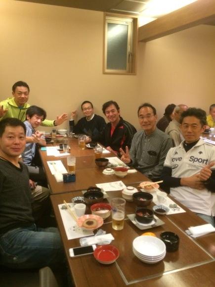 金沢マラソン_d0178668_22301968.jpeg
