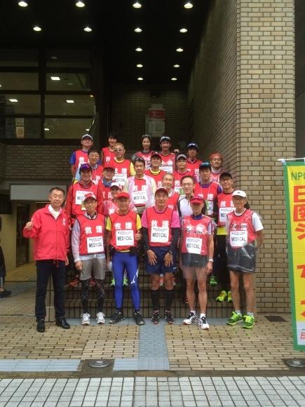 金沢マラソン_d0178668_22354657.jpeg