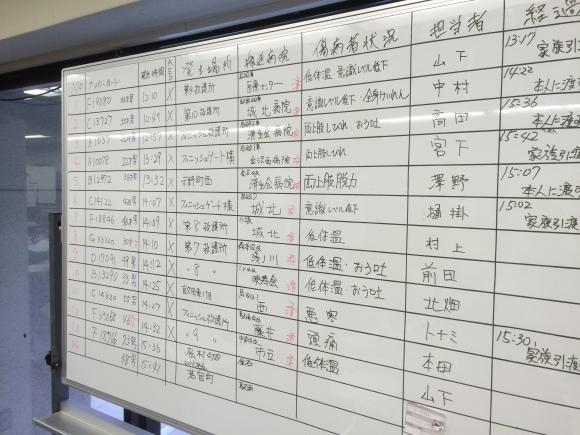 金沢マラソン_d0178668_22415602.jpeg