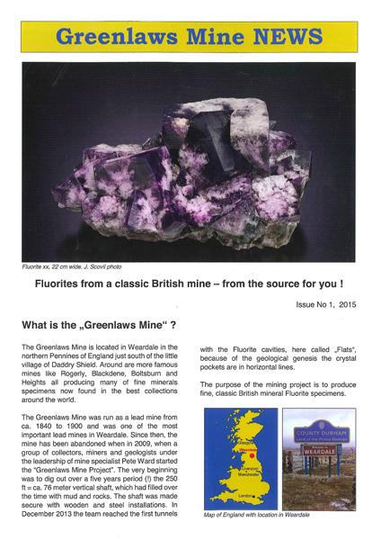 蛍光パープルフローライト原石(イングランド、グリーンロウズ産)_d0303974_10113858.jpg
