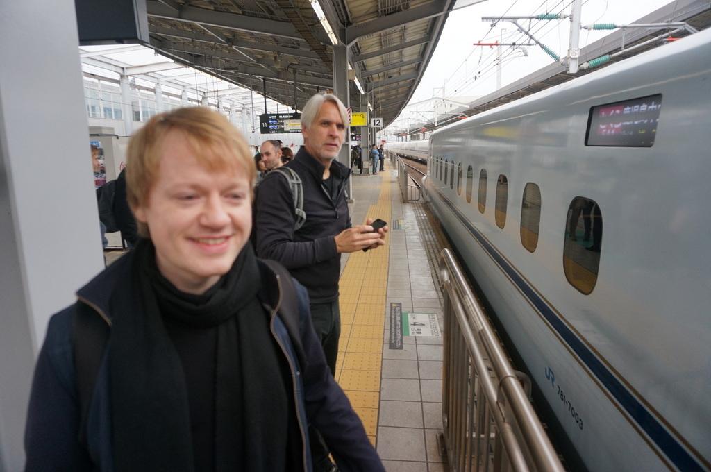 11/1 小倉から宮崎へ。_c0180686_18571824.jpg