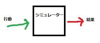 c0325386_11233171.jpg