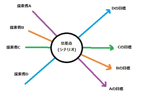 c0325386_18244780.jpg