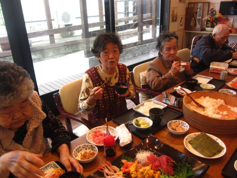 昼食作り♬_f0220087_20292021.jpg