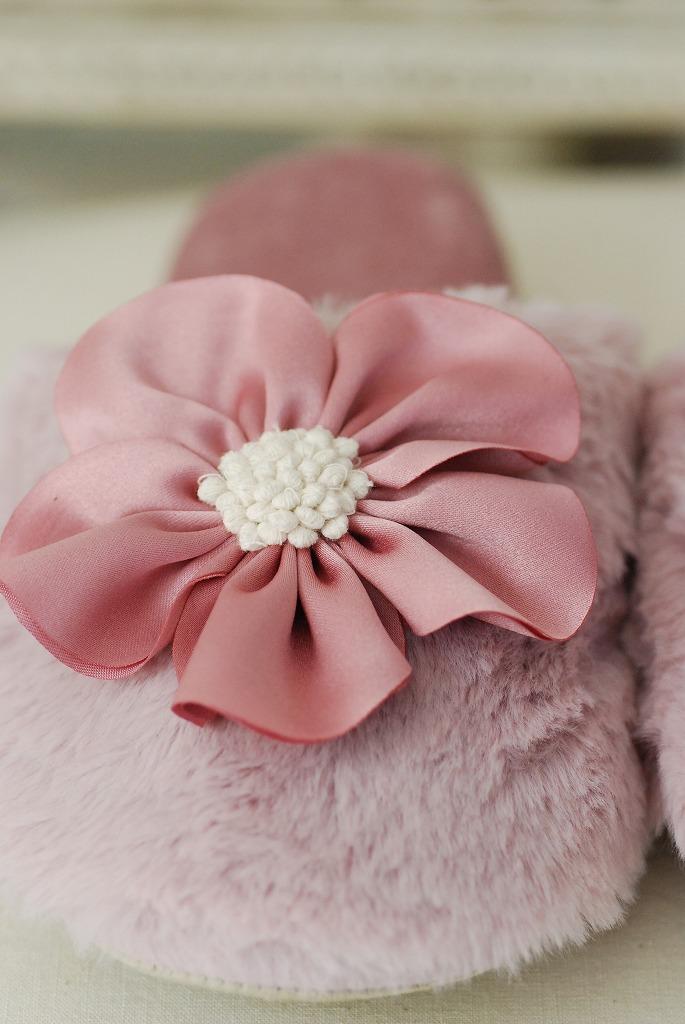 明日、Le Chat Roseお菓子の販売あります。_b0175400_15202337.jpg