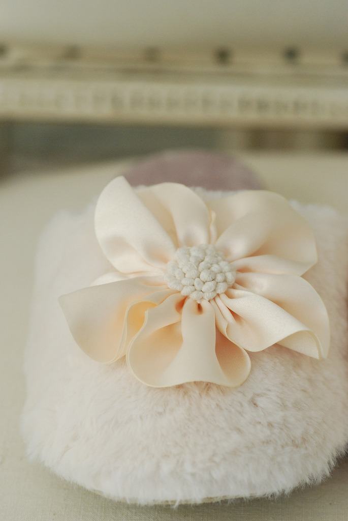 明日、Le Chat Roseお菓子の販売あります。_b0175400_15202923.jpg