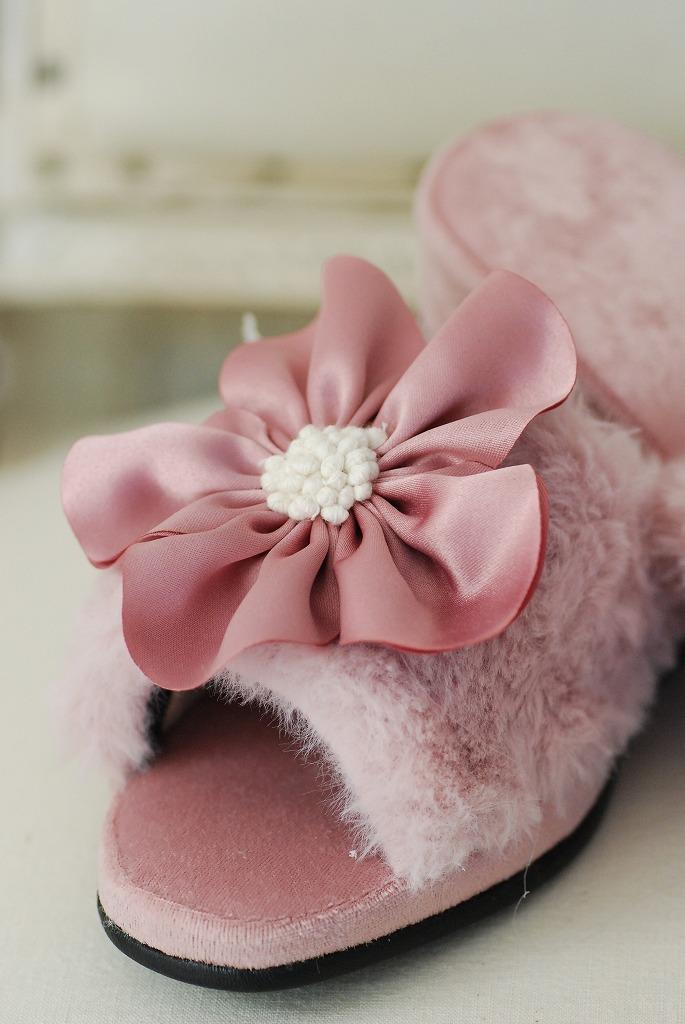 明日、Le Chat Roseお菓子の販売あります。_b0175400_15205228.jpg
