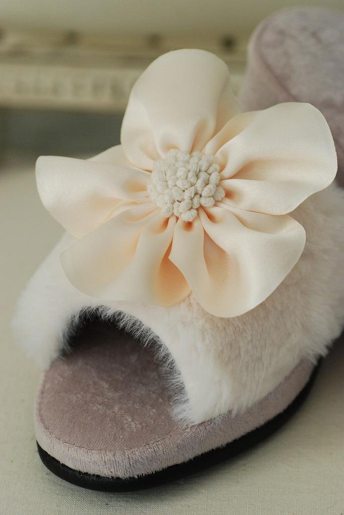 明日、Le Chat Roseお菓子の販売あります。_b0175400_15205959.jpg