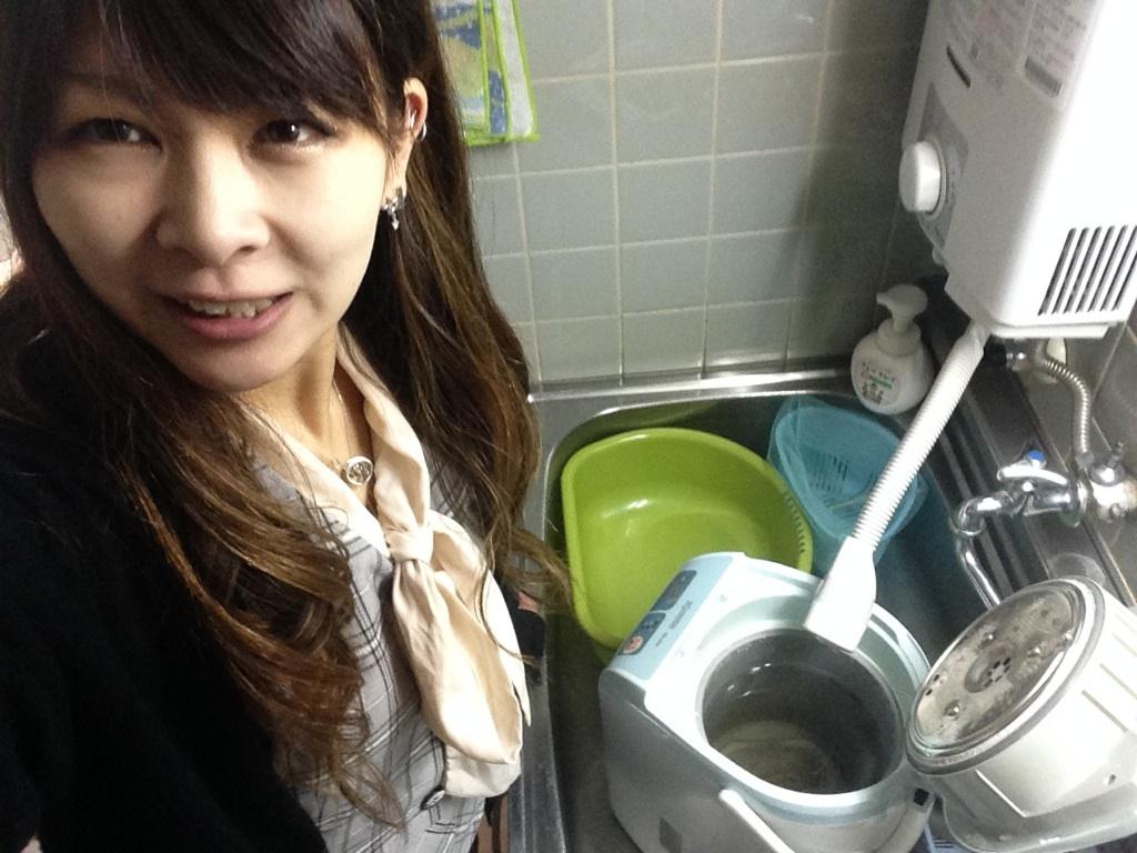 11月19日(木)トミーアウトレット☆あゆみブログ♪Z社様サンバーご成約☆_b0127002_16451243.jpg