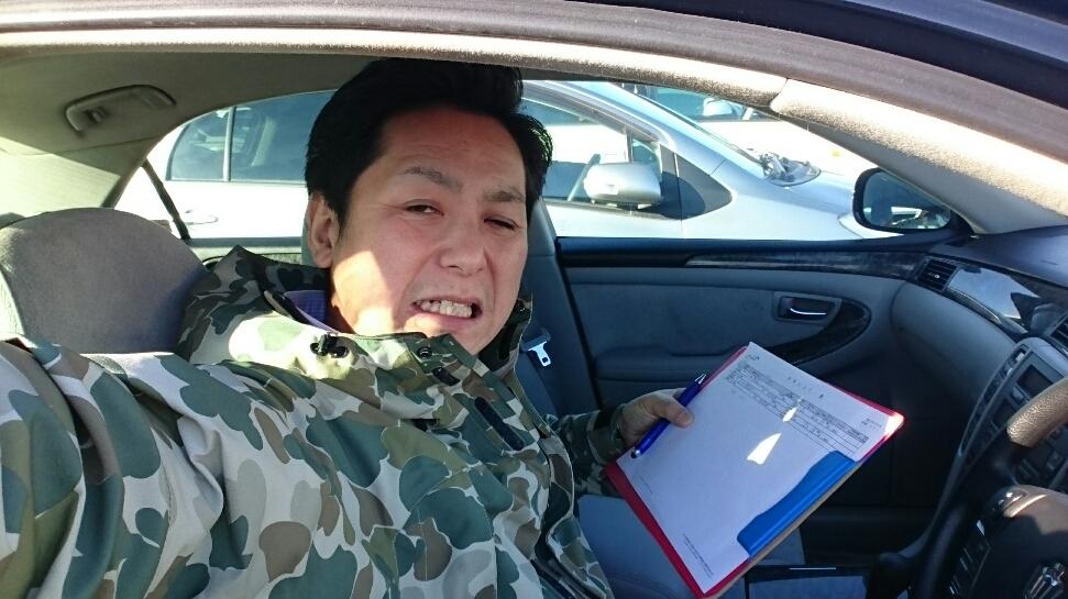 11月19日(木)トミーアウトレット☆あゆみブログ♪Z社様サンバーご成約☆_b0127002_16514752.jpg