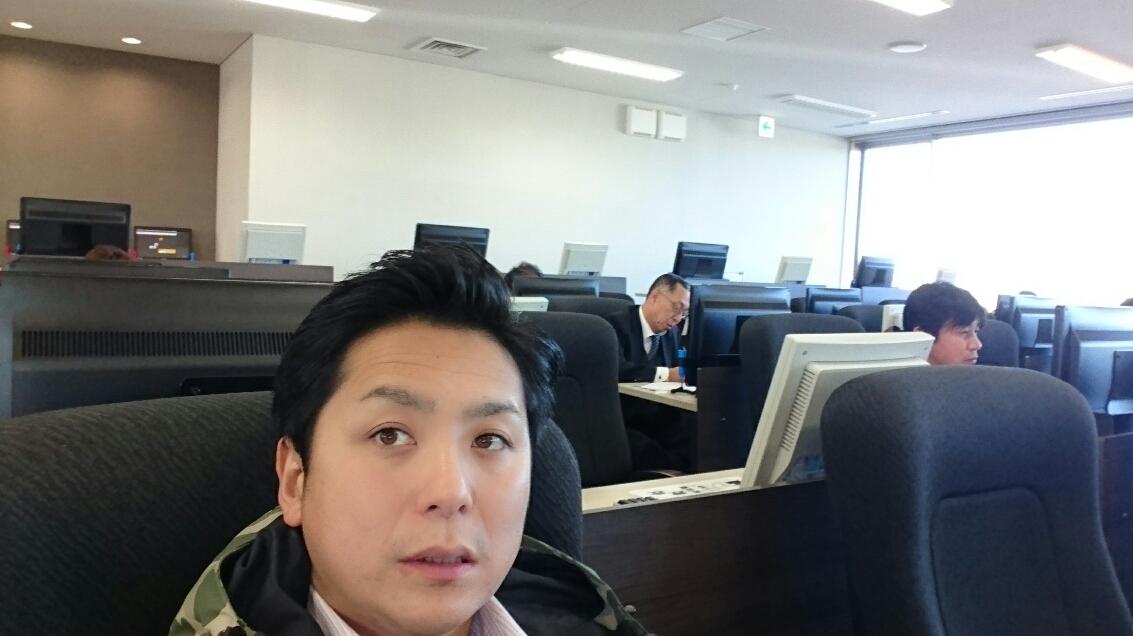 11月19日(木)トミーアウトレット☆あゆみブログ♪Z社様サンバーご成約☆_b0127002_16524233.jpg