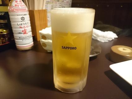 11/15 やまと@新宿_b0042308_18582625.jpg