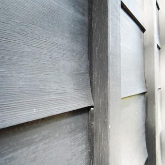 東慶寺の腰壁_c0195909_13575349.jpg