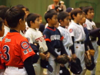 サンディエゴ・パドレス野球教室_d0262619_13115592.jpg