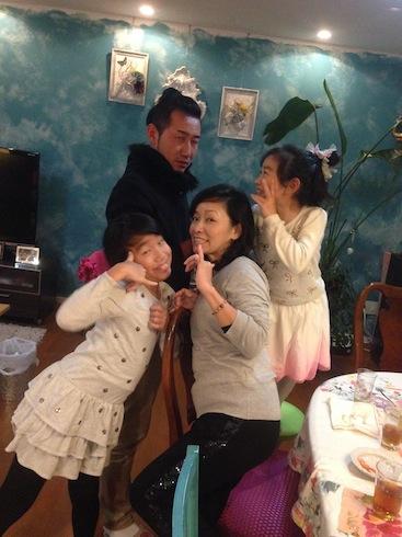 ☆12月のイベント&お休みのお知らせ☆_c0187025_20142850.jpg