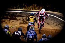 2015伊豆BMX国際 /JBMXFシリーズ第6戦VOL9:予選その2_b0065730_19524615.jpg