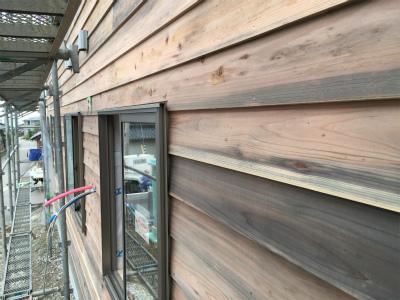 MTH 外壁工事_a0210340_17505035.jpg