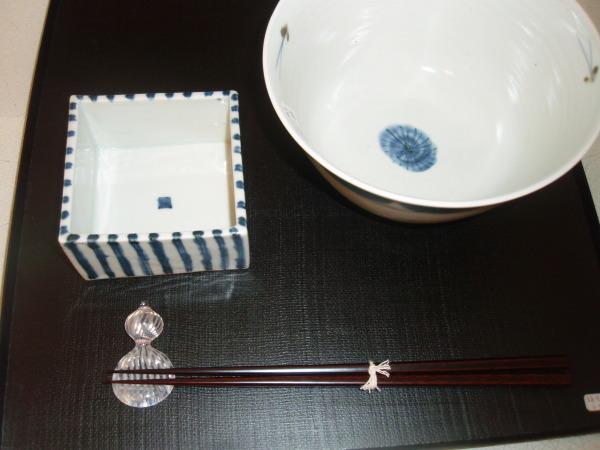 山口利枝さんの新着のうつわと_b0132442_17241729.jpg