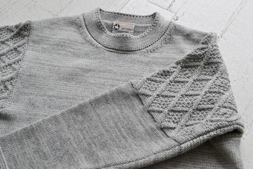 FilMelange knit_e0247148_21062529.jpg