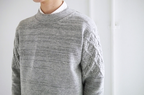 FilMelange knit_e0247148_21091907.jpg