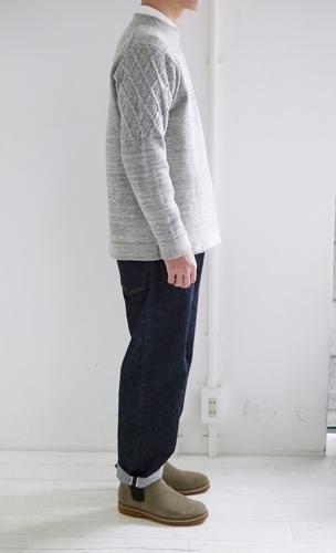 FilMelange knit_e0247148_21092225.jpg