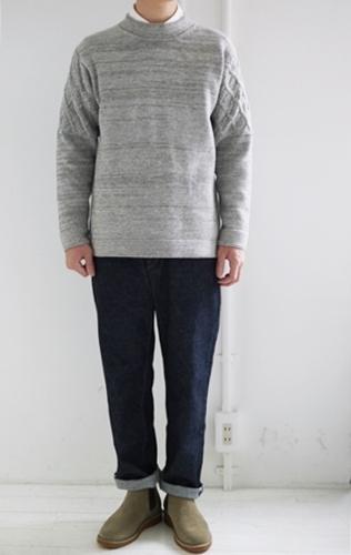 FilMelange knit_e0247148_21142261.jpg