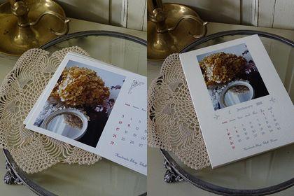 Xmas限定商品と2016カレンダーのオーダー開始!_a0094058_21424516.jpg