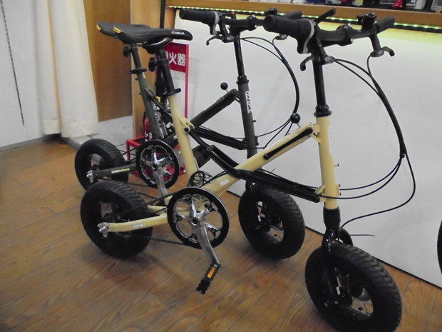 OX Bikes PECO Buccho キャンペーン_d0197762_1724818.jpg